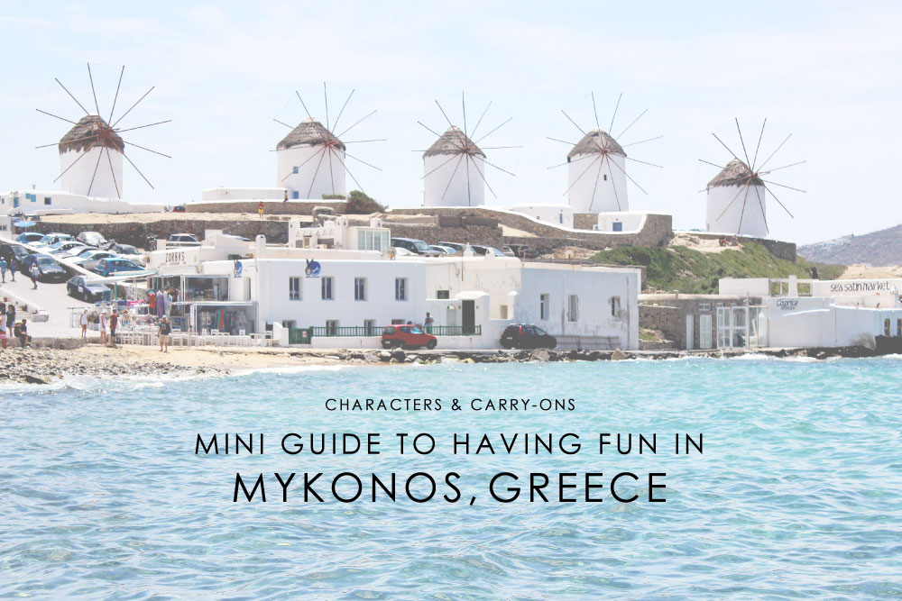MINI-GUIDE-TO-HAVING-FUN-IN-MYKONOS,-GREECE.jpg