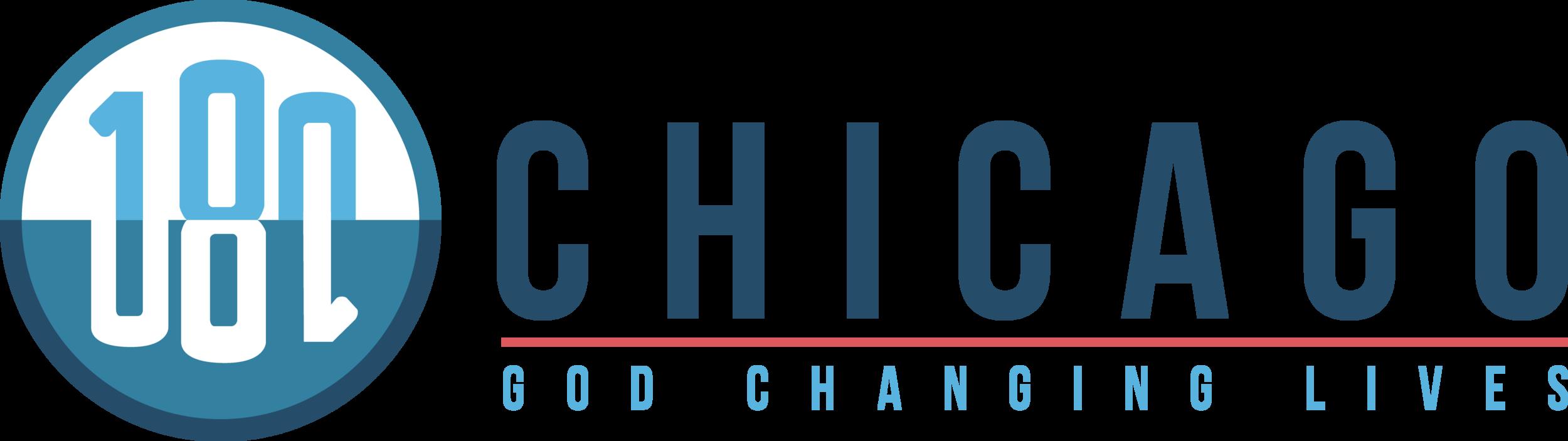180Chicago-Logo.png