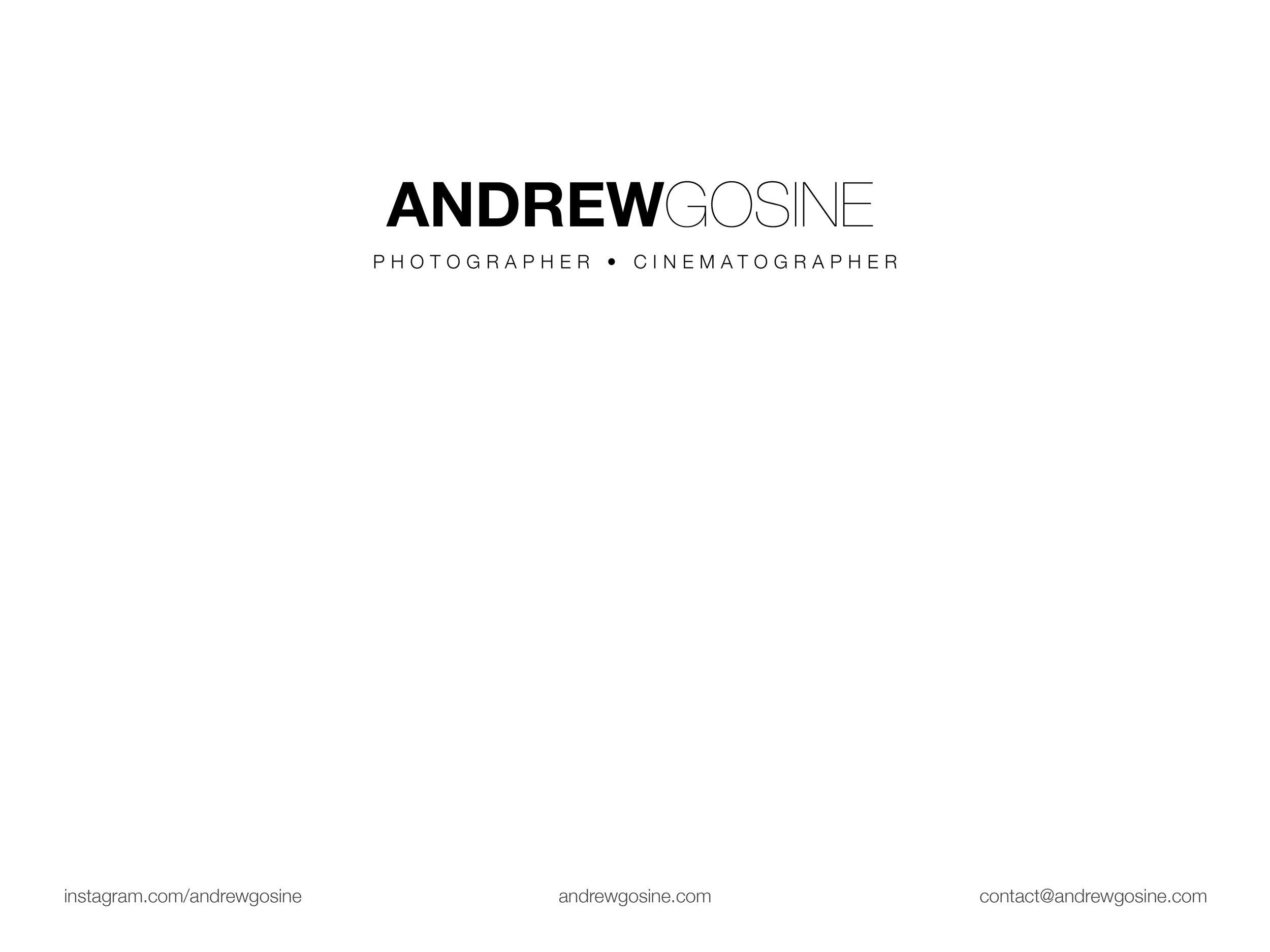 Andrew Gosine_Deck_Fujifilm.jpg