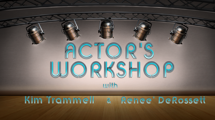 actor's workshop.png