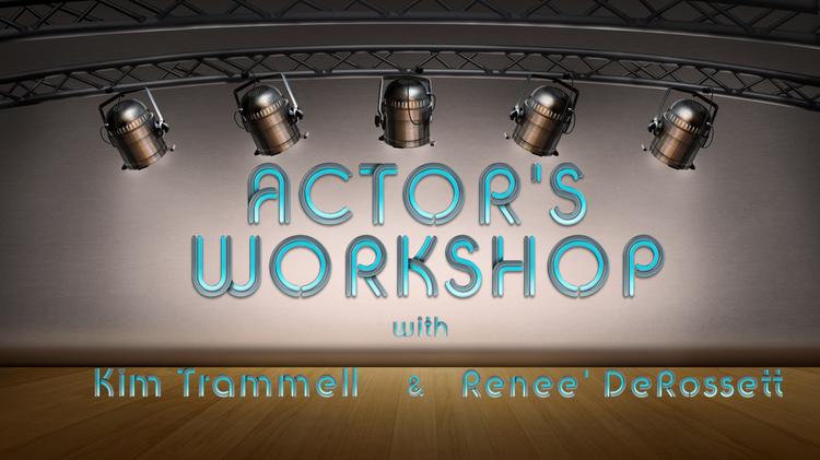 actor's workshop.png