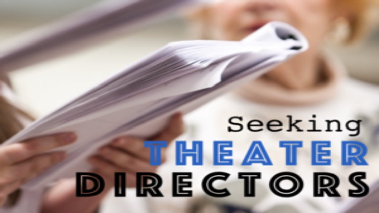 theater director.png