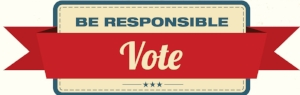 vote-us-presidential-election-design_MyCl4VO__L.jpg