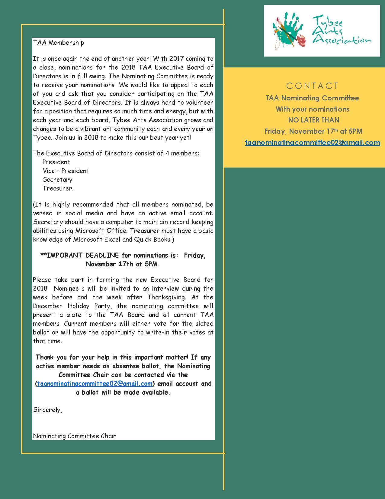 TAA Membership-page-001.jpg