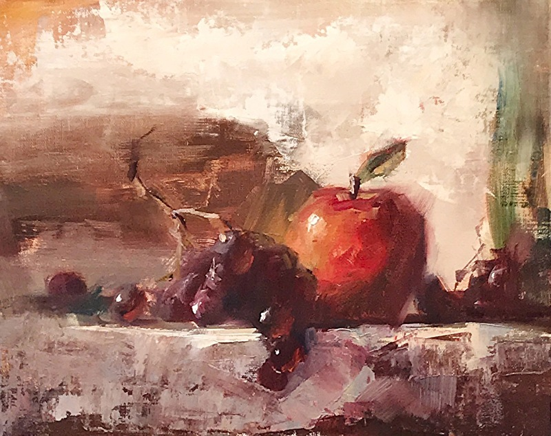 apple-and-red-grapes.jpg