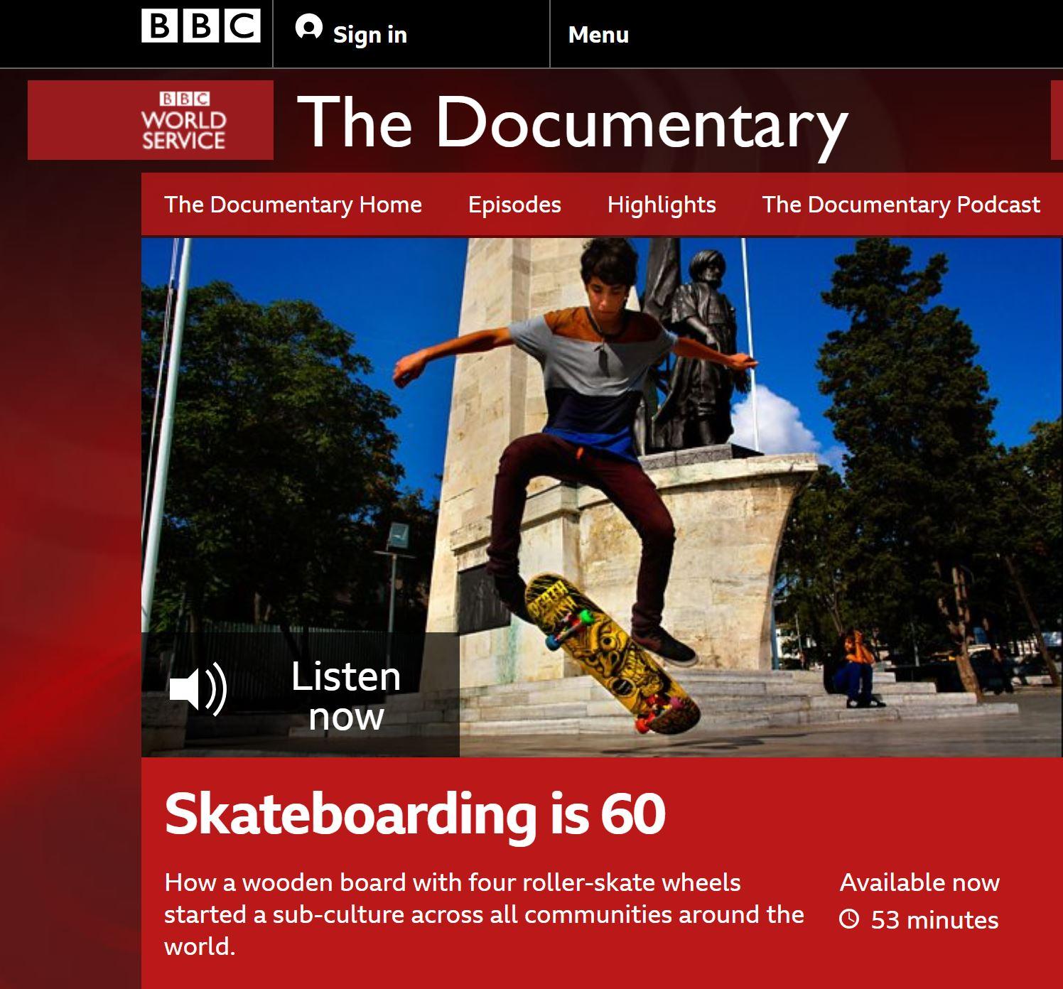 BBC Documentary.JPG