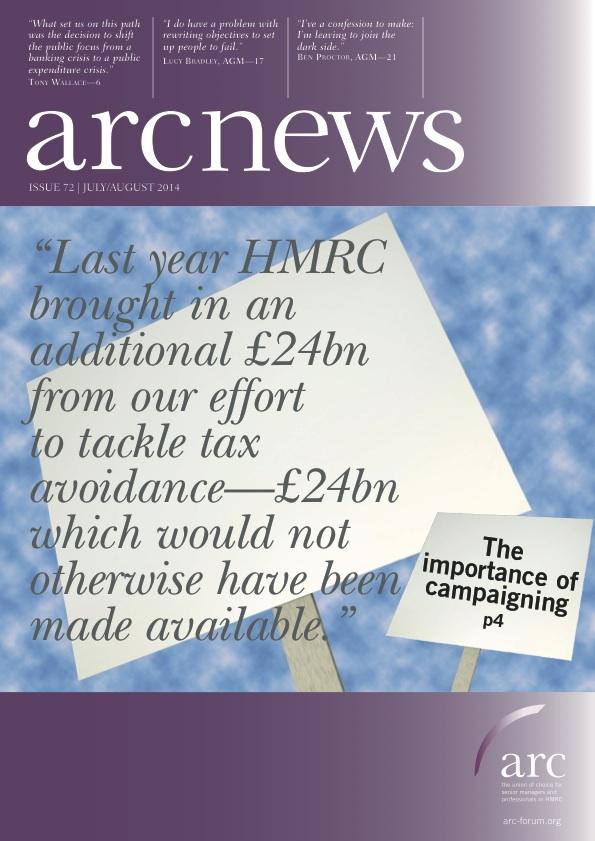 arcnews72-cover.jpg