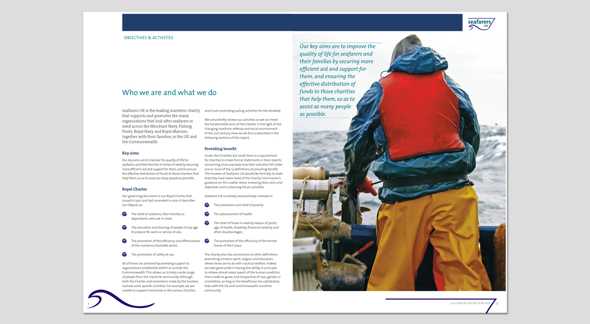 seafarersuk_ar2012_spread.jpg