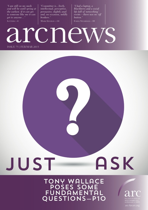 arcnews75-cover.jpg