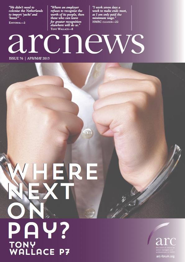 arcnews76-cover.jpg