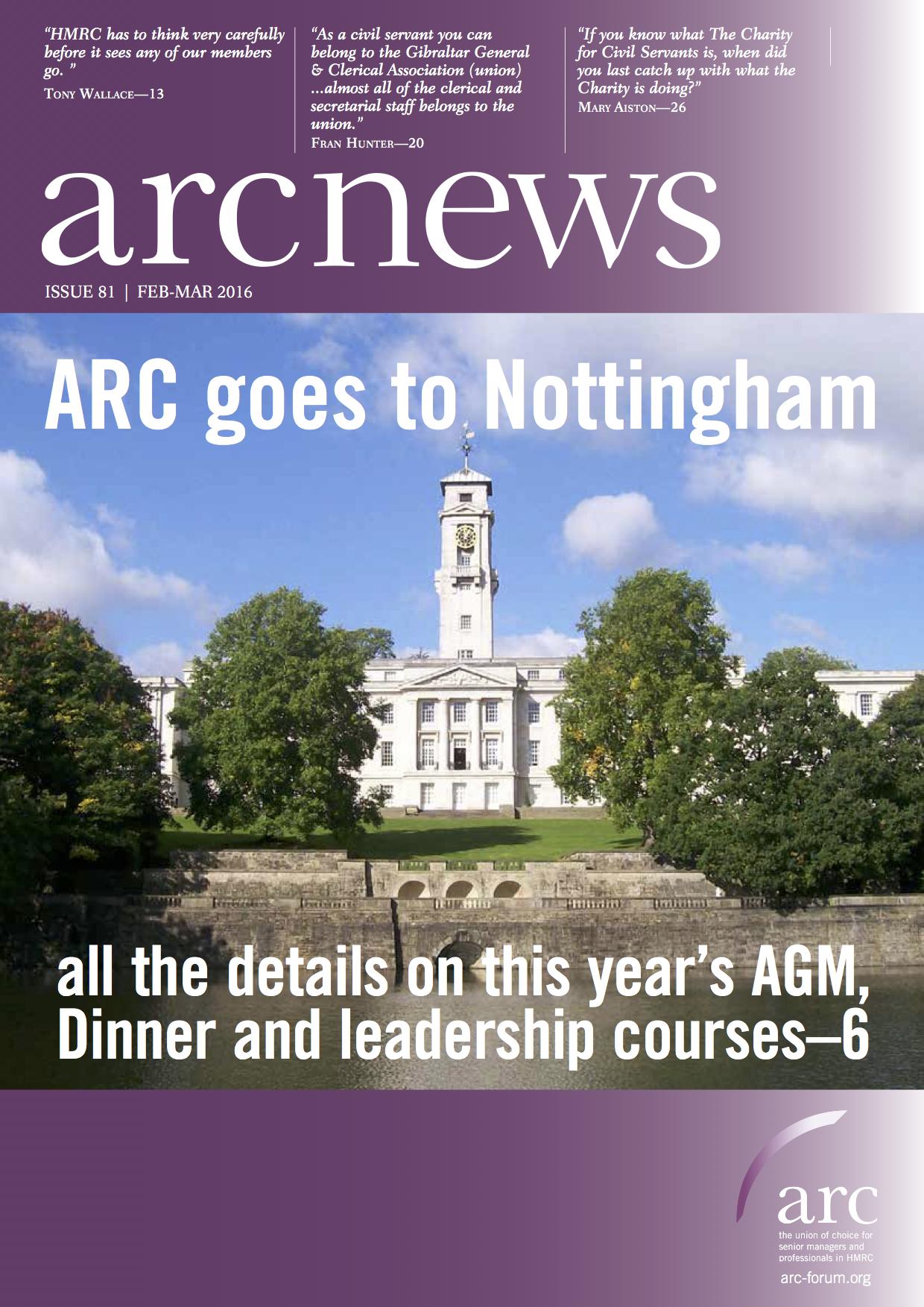 arcnews81-cover.jpg