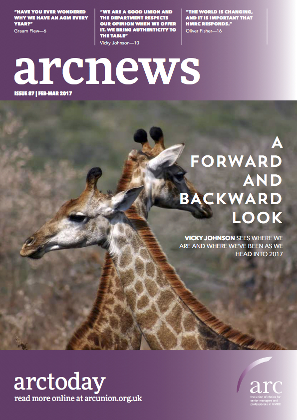 arcnews87-cover.jpg