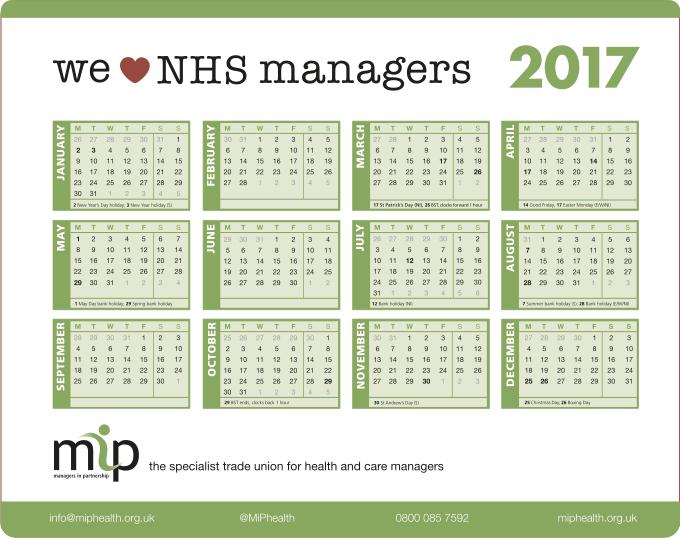 mip-calendar-2017.jpg