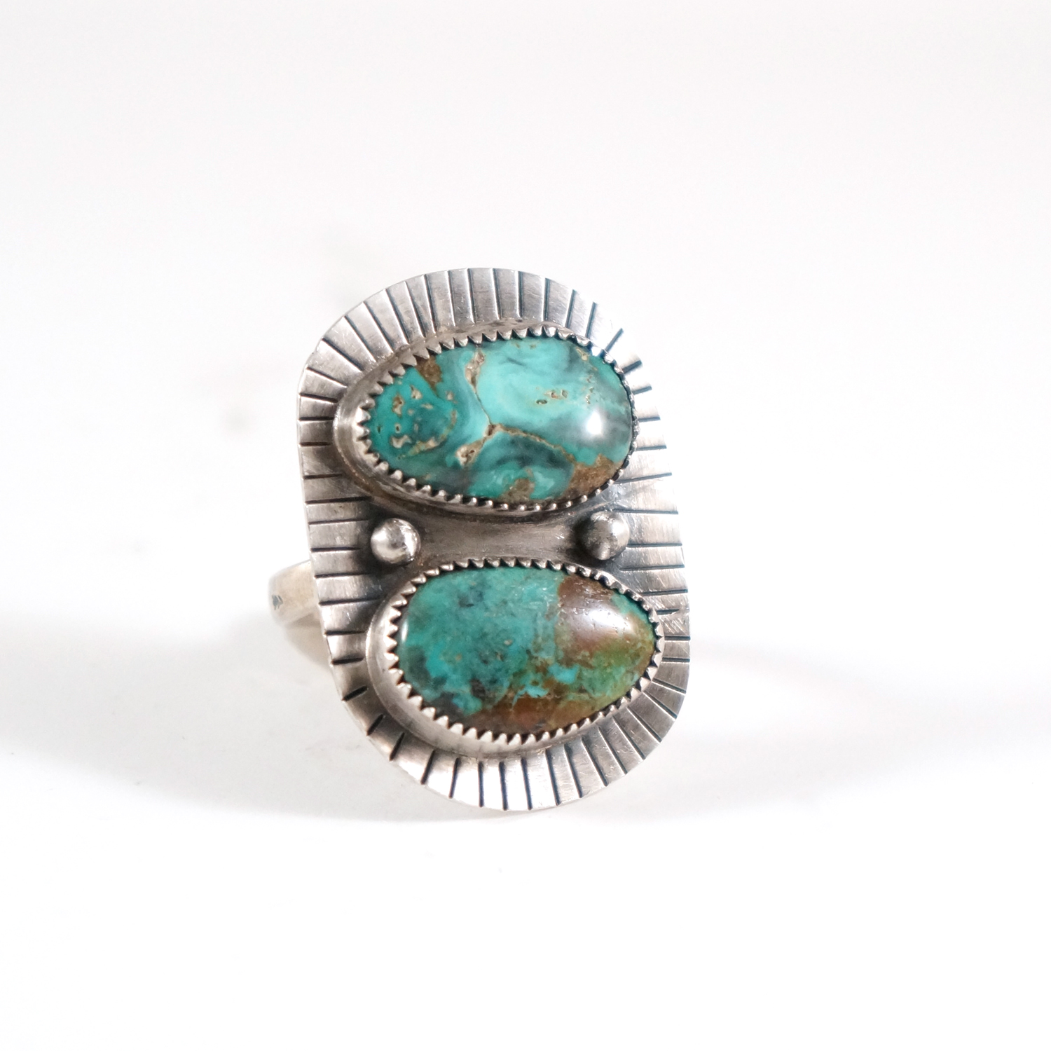 large_double_turquoise_ring_1.jpg