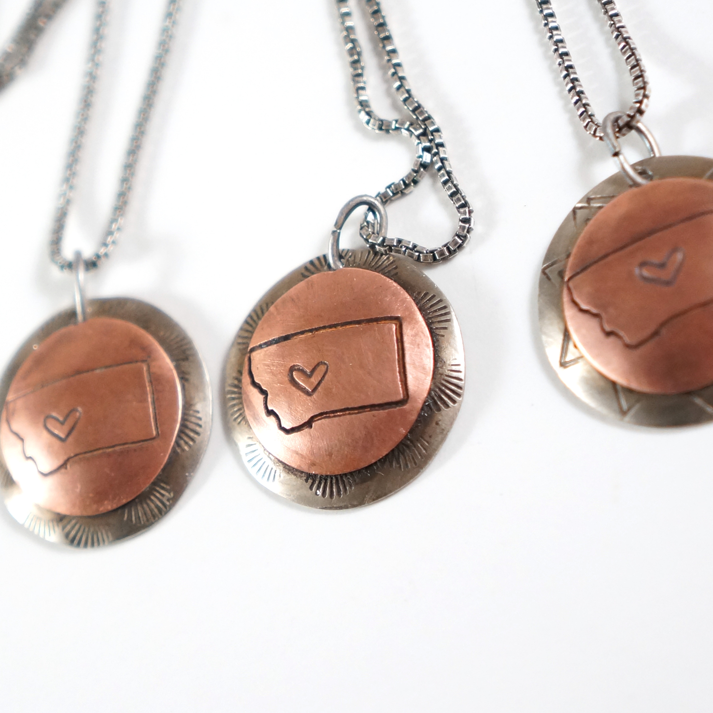 bridger_necklace_2.jpg