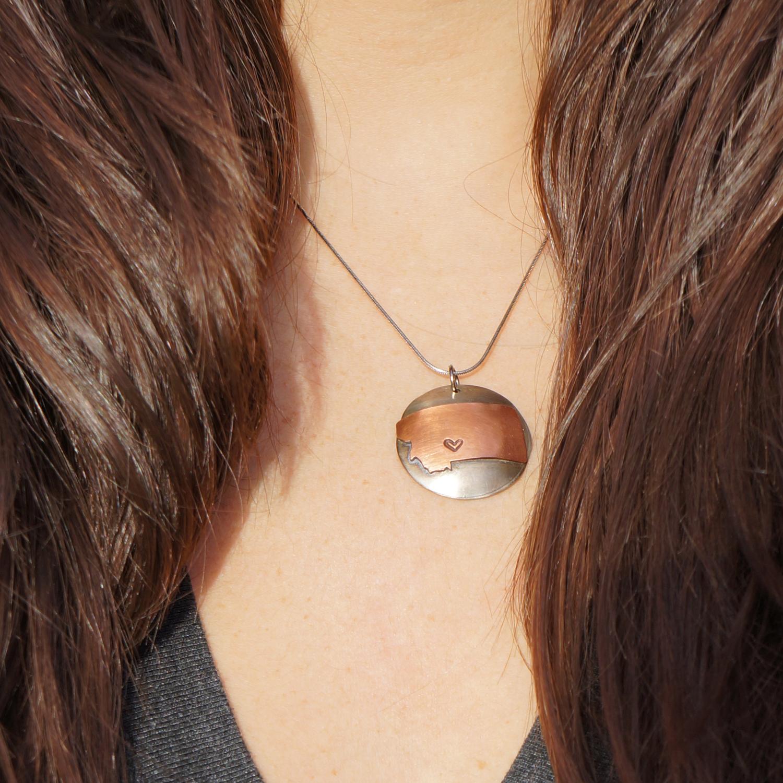 lone_peak_necklace_3.jpg