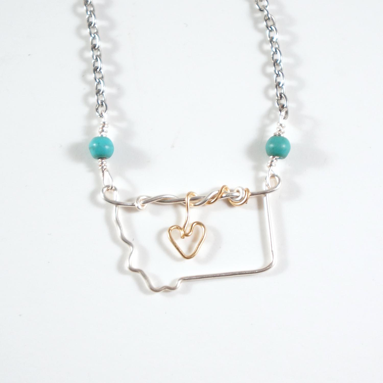 MT_Heart_wire_necklace_2.jpg