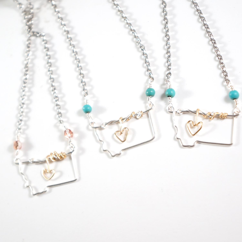 MT_Heart_wire_necklace_3.jpg