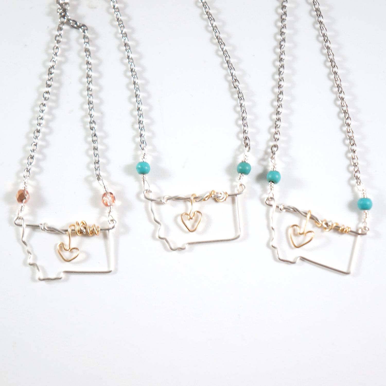 MT_Heart_wire_necklace_4.jpg
