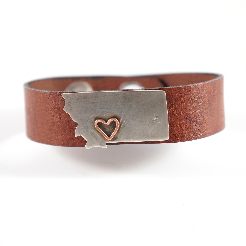 MT_leather_bracelet_1.jpg