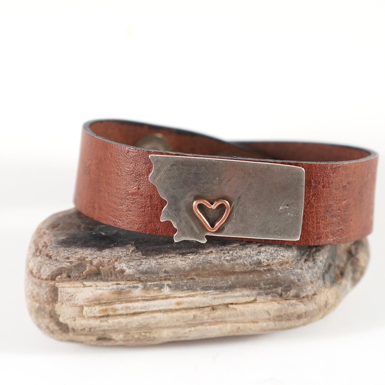 MT_leather_bracelet_2.jpg