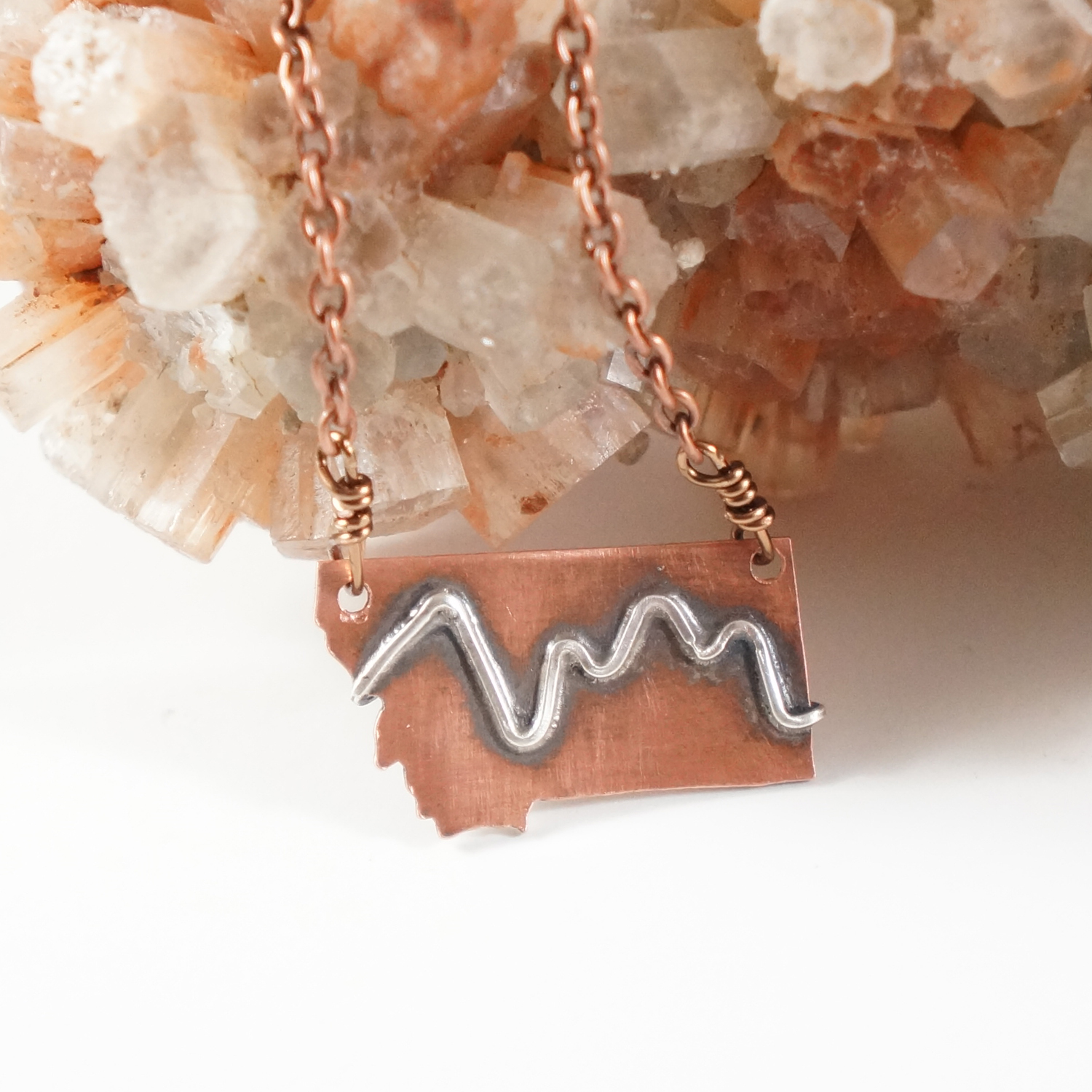 MT_mountains_necklace_3.jpg