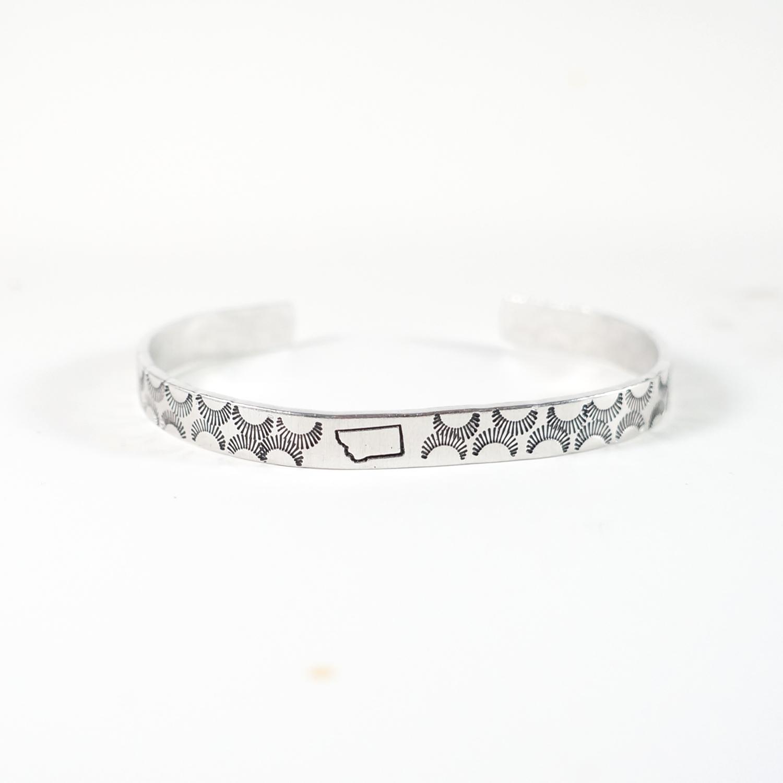 MT_Thin_Stamped_bracelet_1.jpg