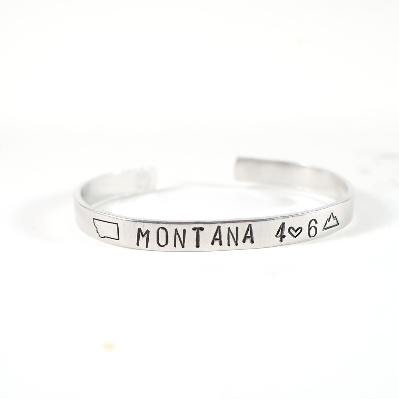 MT_Thin_Stamped_bracelet_3.jpg