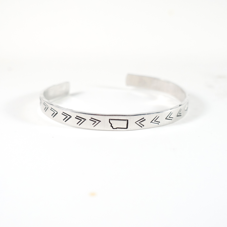 MT_Thin_Stamped_bracelet_7.jpg