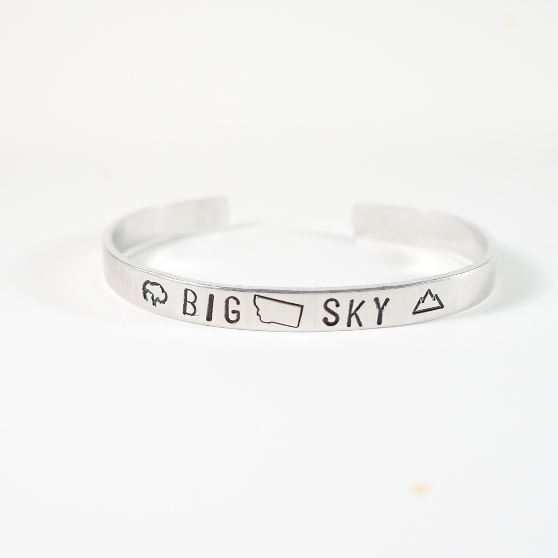 MT_Thin_Stamped_bracelet_8.jpg