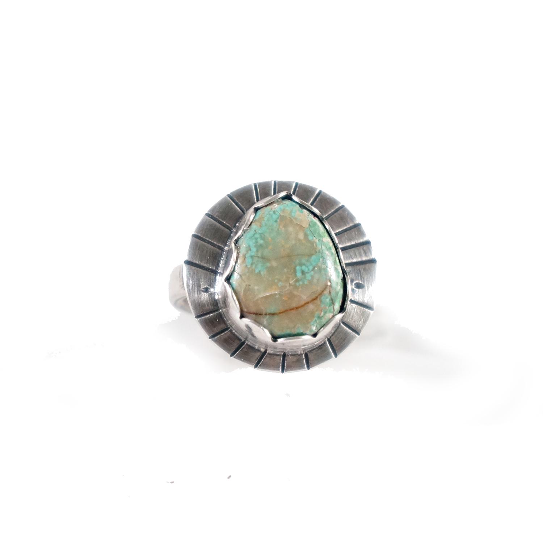 turquoise_circle_ring1.2.jpg