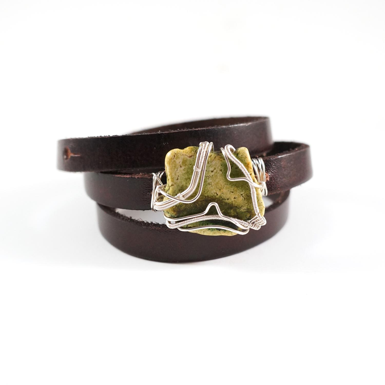 wrap_bracelet_12.jpg