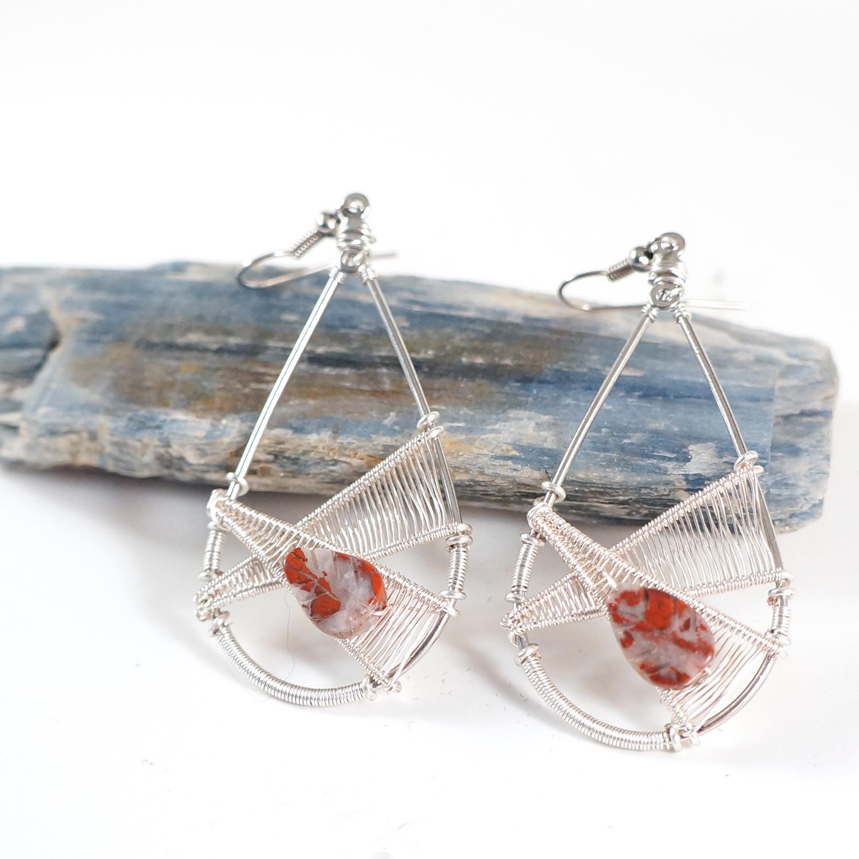 wirewrap_earrings_1.jpg