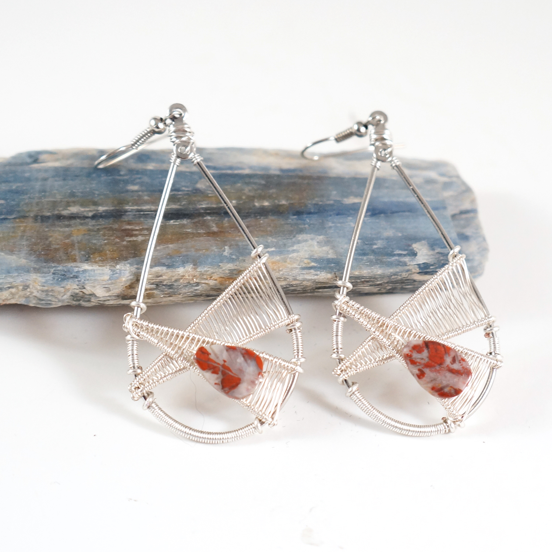 wirewrap_earrings_2.jpg