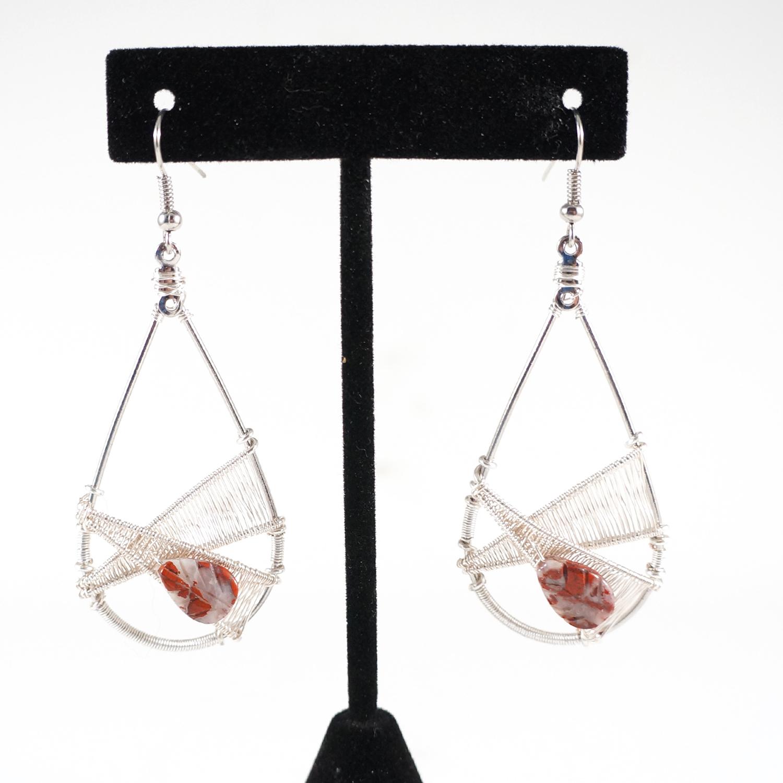 wirewrap_earrings_3.jpg