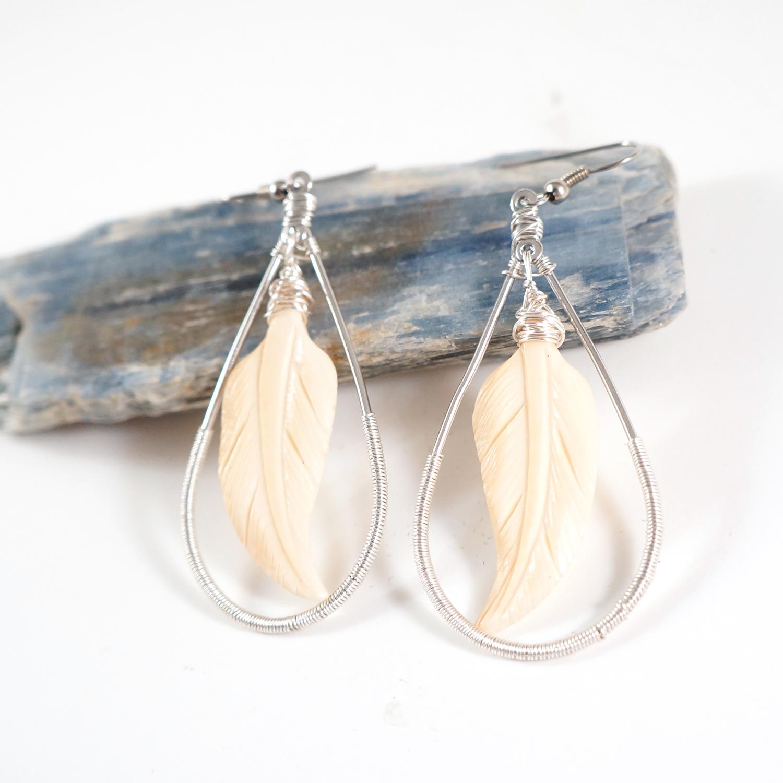 feather_bone_earrings_2.jpg