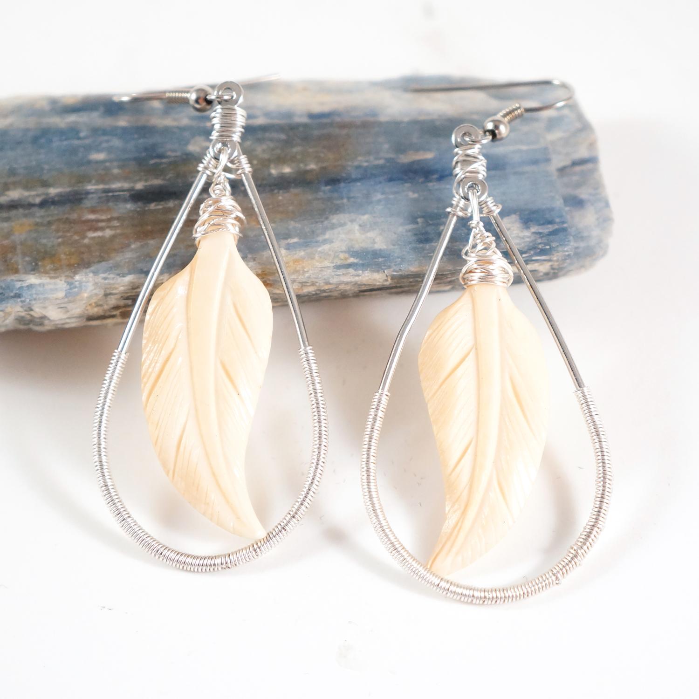 feather_bone_earrings_3.jpg