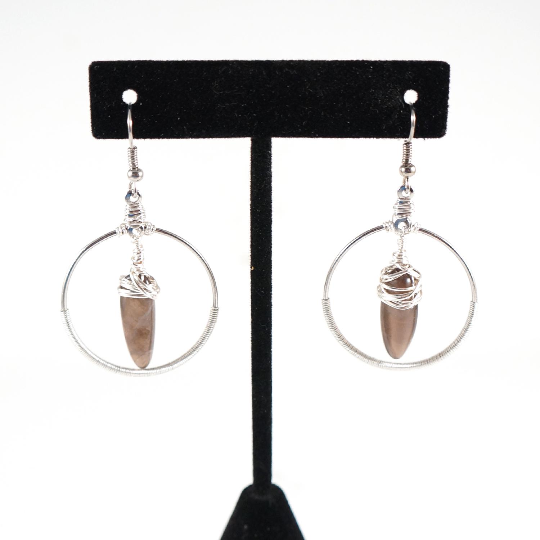 smoky_quartz_earrings_1.jpg