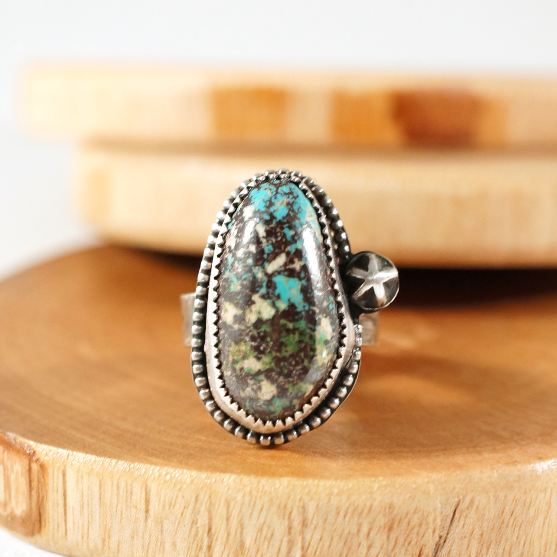 southwestern_turquoise_ring_2.1.jpg