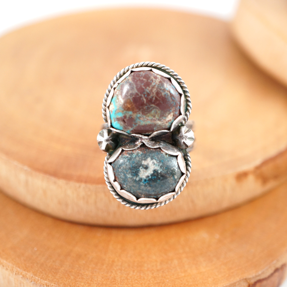 double_stone_turquoise_ring_6.2.jpg