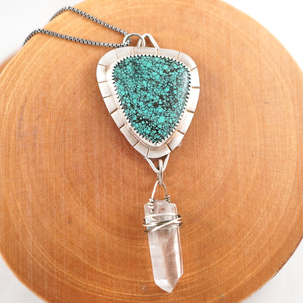 turquoise_crystal_drop_necklace_1.jpg