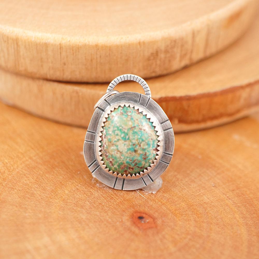 sunray_necklace_turquoise_wholesale_2.jpg
