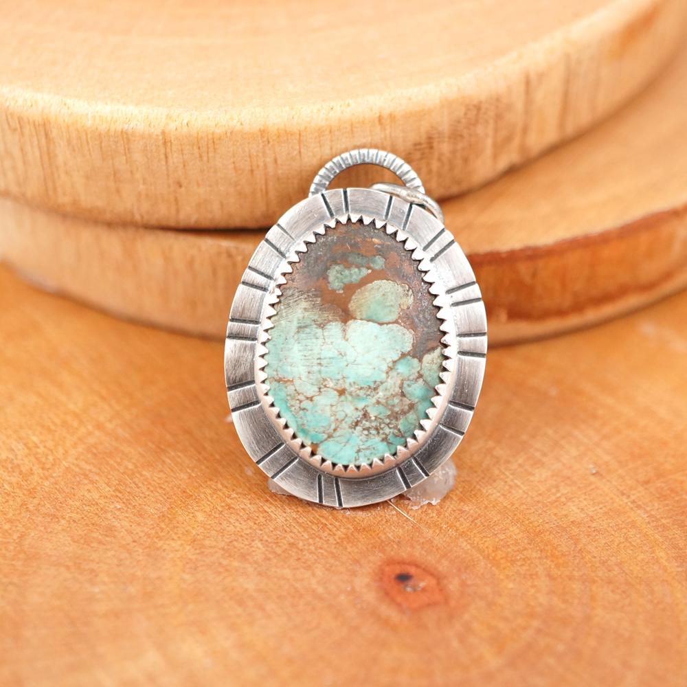 sunray_necklace_turquoise_wholesale_3.jpg