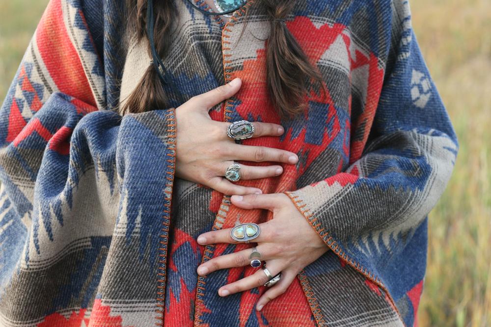#mountainsidedesignsjewelry_cover25.jpg