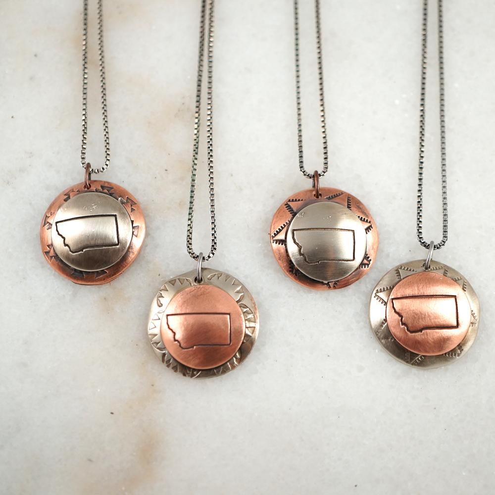 bridger_necklace_6.jpg