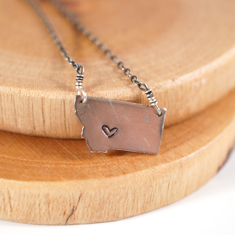 Montana_love_necklace_3.jpg