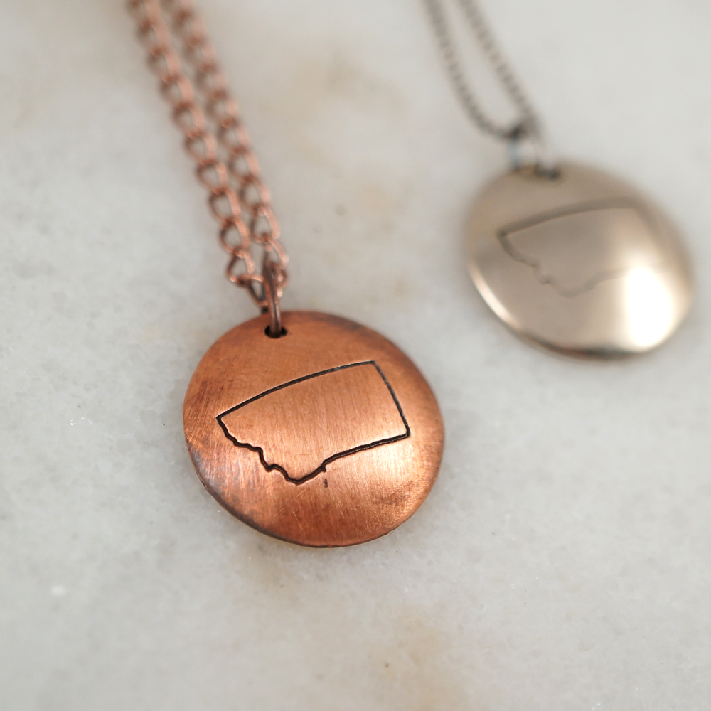 MT_Coin_necklace_2.jpg