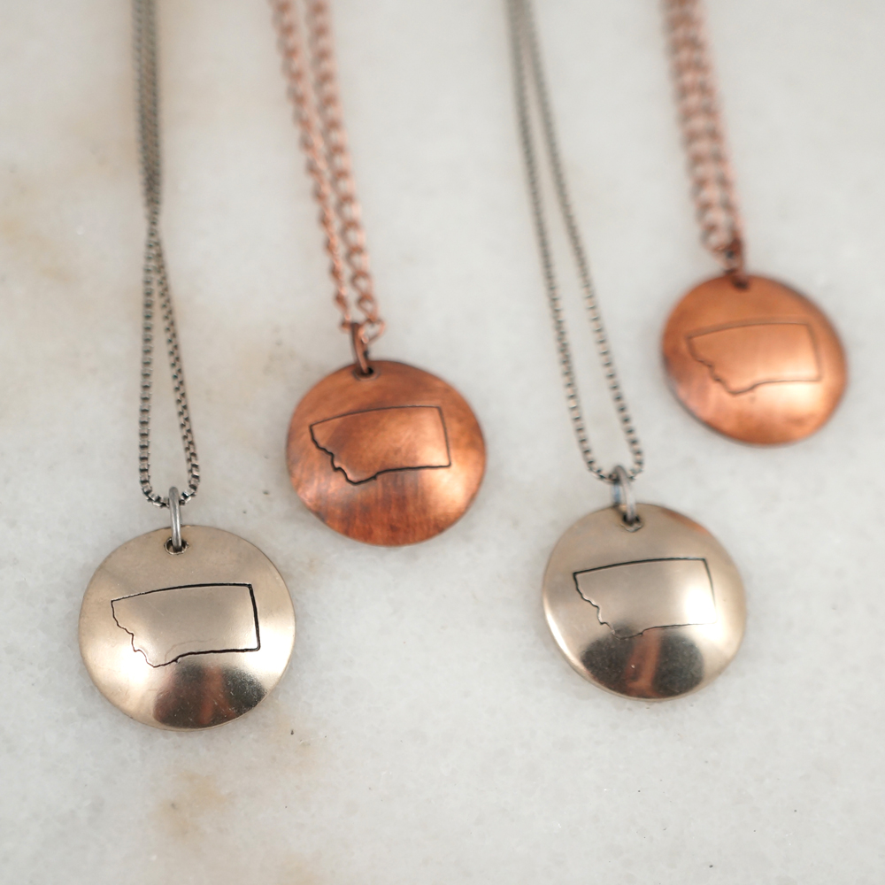 MT_Coin_necklace_4.jpg