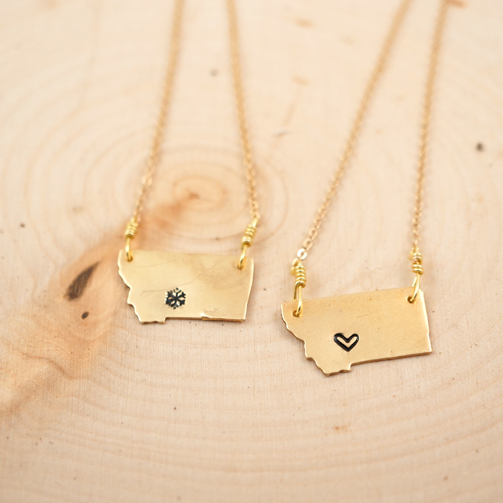 MT_love_necklace_7.jpg