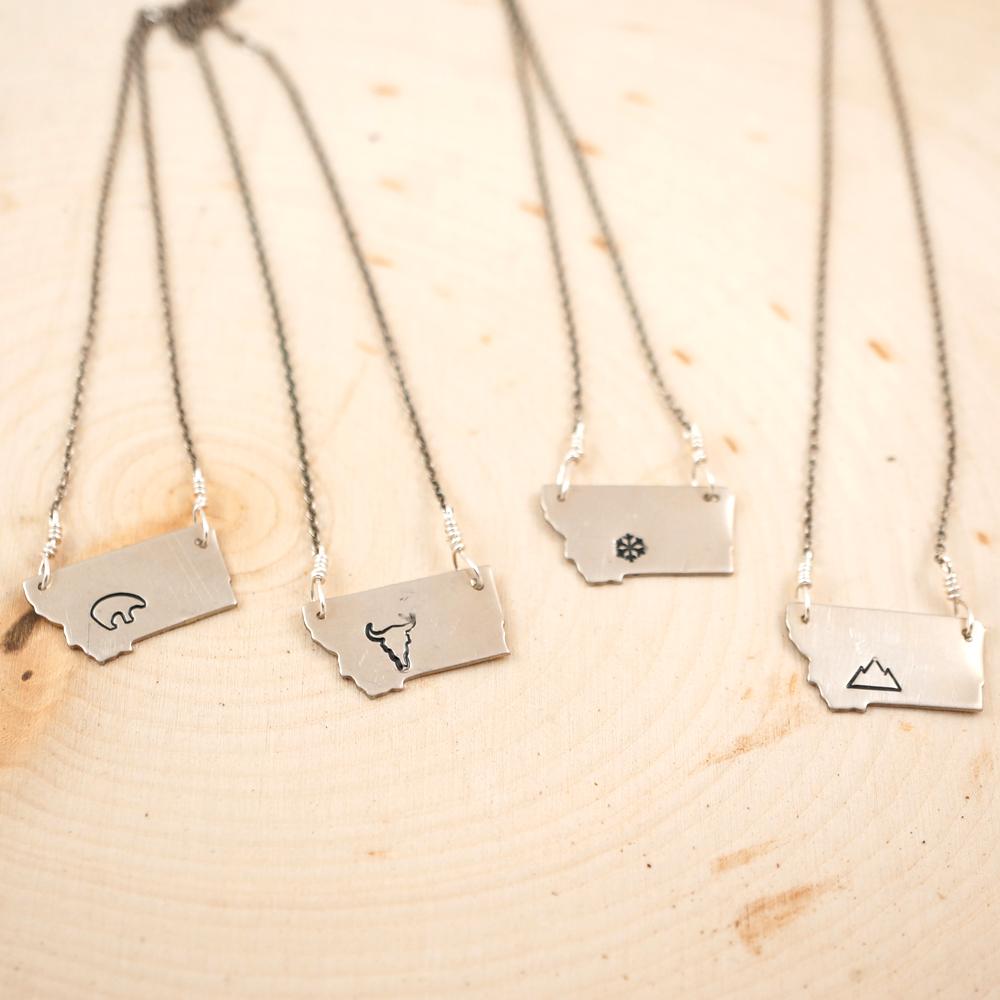 MT_love_necklace_8.jpg